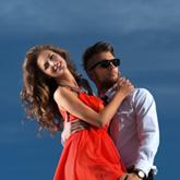 Danse avec les anims FRAM - Framissima Allegro Isora