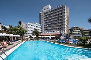 Canaries - Tenerife, Hôtel Catalonia Las Vegas 4*