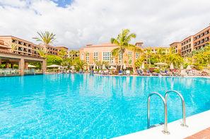 Vacances Costa Adeje: Club Framissima H10 Costa Adeje Palace