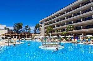 Vacances Costa Adeje: Hôtel GF Fanabe