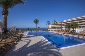Vacances Tenerife: Hôtel Hovima Costa Adeje