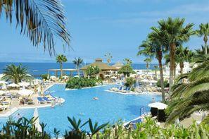 Vacances Tenerife: Hôtel Iberostar Sabila