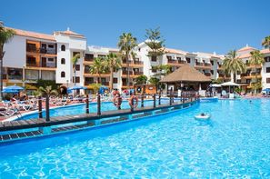 Vacances Tenerife: Club Jumbo Tamaimo