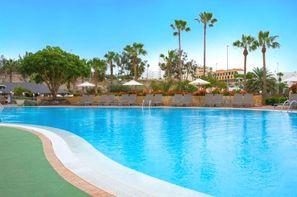 Vacances Costa Adeje: Hôtel Olé Tropical Tenerife