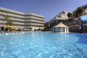 Vacances Tenerife: Hôtel Gran Hotel Turquesa Playa
