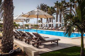Vacances Ile de Sal: Hôtel Morabeza