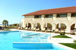 Vacances Santa Maria: Hôtel Morabeza