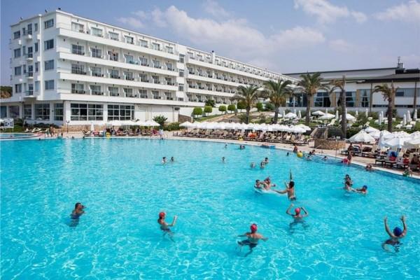 piscine - Acapulco Resort