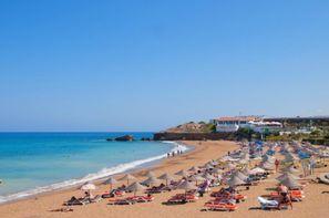 Vacances Ercan: Hôtel Acapulco Resort & Spa