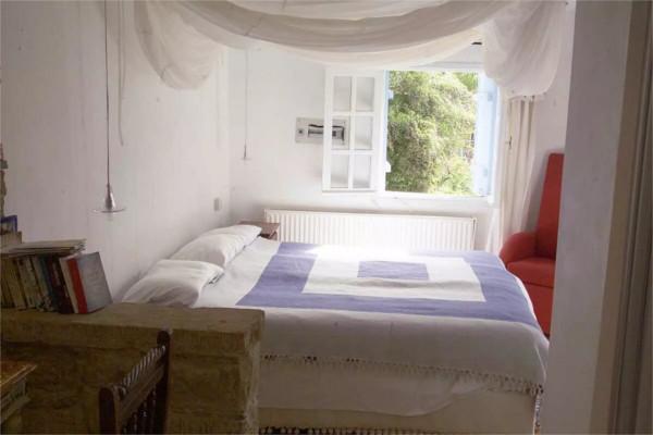 Chambre - Hôtel Cyprus Village 3* Larnaca Chypre