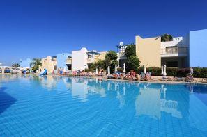 Vacances Chloraka: Hôtel Eleni Holiday Village