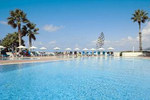 Vacances Paphos: Club Cynthiana Beach