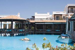 Vacances Anissaras: Hôtel Royal Mare