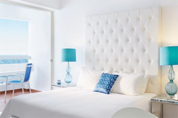 Chambre - Hôtel Grecotel White Palace 5* Heraklion Crète