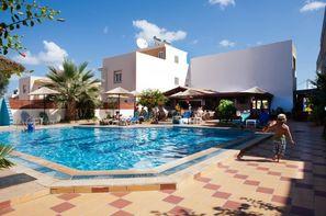 Vacances Hersonissos: Hôtel Anthoula Village