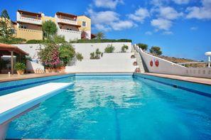 Séjour Crète - Hôtel Castri Village 3*