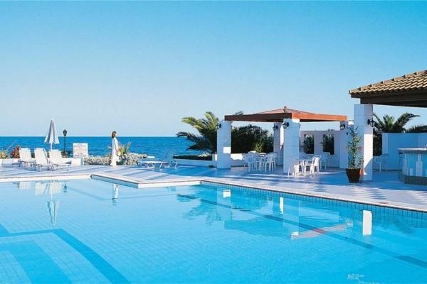 piscine - Creta Royal - Adult Only