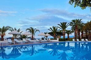 Vacances Elounda: Hôtel Elounda Palm