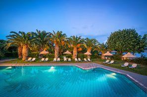 Vacances Heraklion: Hôtel Hersonissos Maris