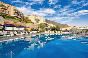 Crète - Heraklion, Club Jumbo Village Resort & Waterpark