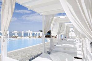 Vacances Kokinni Hani: Hôtel Knossos Beach Bungalows & Suites Resort & Spa