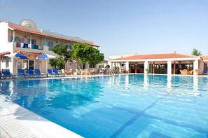 Vacances Gouves: Hôtel Lavris & Spa