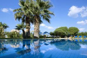 Vacances Heraklion: Hôtel Malia Bay