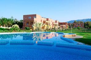 Vacances Georgioupolis: Hôtel Orpheas Resort