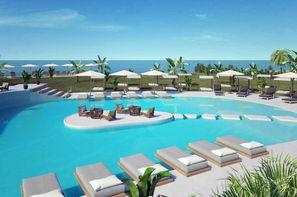 Vacances Georgioupolis: Hôtel Pepper Sea Club - Adultes Uniquement