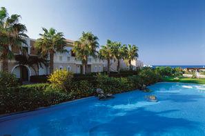 Vacances Heraklion: Hôtel Royal Mare