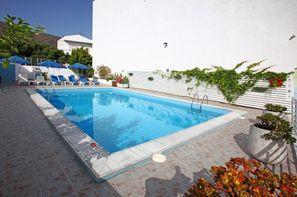 Vacances Hersonissos: Hôtel Sergios Hotel