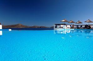 Vacances Elounda: Hôtel Tui Sensimar Elounda Village Resort & Spa