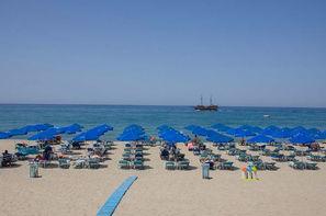 Vacances Rethymnon: Hôtel Aegean Pearl