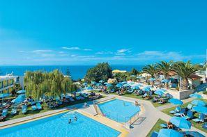 Vacances Rethymnon: Hôtel Rethymno Mare Royal