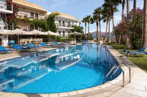 Vacances La Canée: Hôtel Almyrida Beach