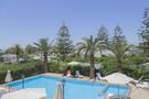 Avis Hôtel Creta Residence