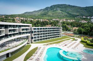 Vacances Dubrovnik: Hôtel Sheraton Dubrovnik Riviera