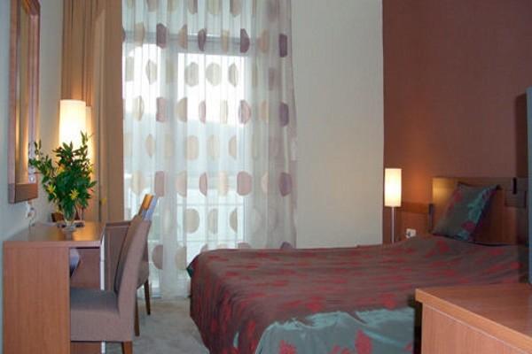 Chambre - Hôtel Hunguest Sun Resort 4* Dubrovnik Montenegro