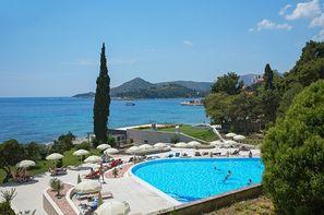 Vacances Mlini: Hôtel Astarea
