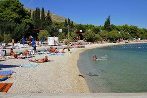 Vacances Trogir: Hôtel Medena