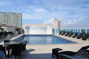 Vacances La Havane: Hôtel NH Capri La Habana