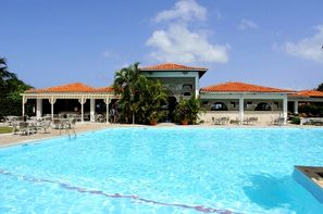 Vacances Varadero: Hôtel Los Cactus