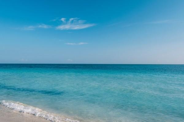 Plage - Iberostar Laguna Azul 5* Varadero Cuba