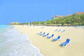 Vacances Varadero: Hôtel Melia Las Americas