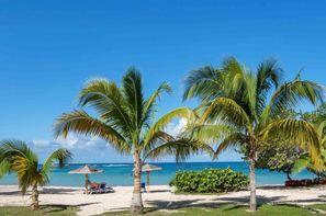 Vacances Santa Cruz del Norte: Hôtel Memories Jibacoa