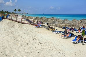 Vacances La Havane: Hôtel Roc Barlovento