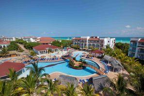 Voyage Club Framissima Memories Varadero Beach Resort  Cuba