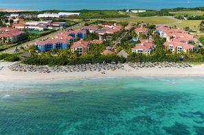 Vacances Varadero: Hôtel Iberostar Playa Alameda