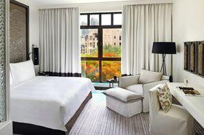 Vacances Dubai: Hôtel Vida Downtown