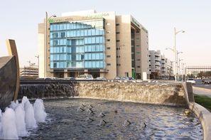 Vacances Jumeirah: Hôtel Ibis Style Jumeirah